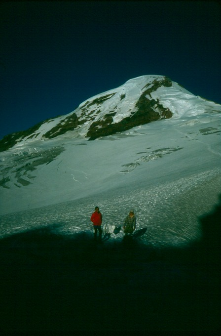 Mt_Baker_North_C